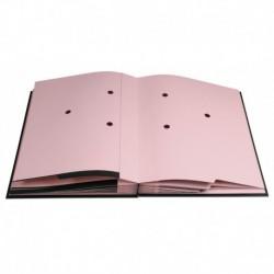 Parapheur standard 12 compartiments