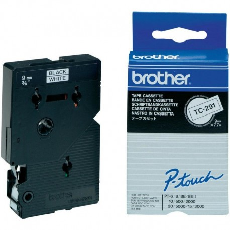 brother-cassette-ruban-tc291-77m-9mm-noir-blanc-1.jpg