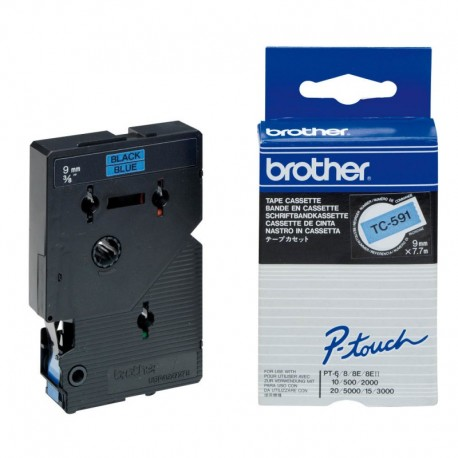 brother-cassette-ruban-tc591-77m-9mm-noir-bleu-1.jpg