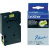 brother-cassette-ruban-tc601-77m-12mm-noir-jaune-1.jpg
