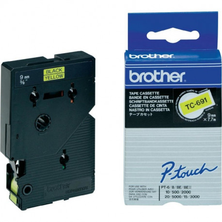 brother-cassette-ruban-tc691-77m-9mm-noir-jaune-1.jpg
