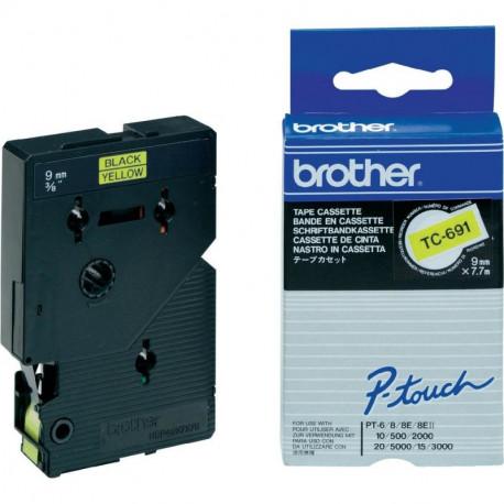 brother-cassette-ruban-tc691-77m-9mm-noir-jaune-1.jpg