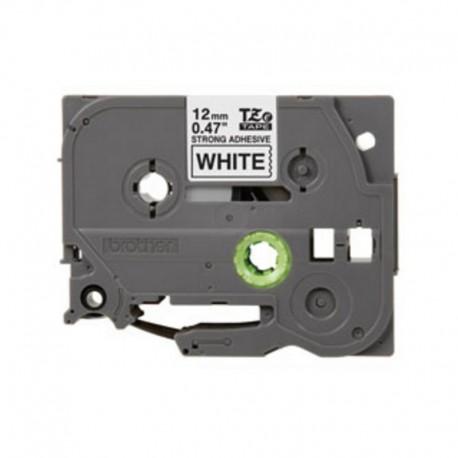brother-ruban-tzes231-8m-12mm-lamine-adhesif-puissant-noir-blanc-1.jpg