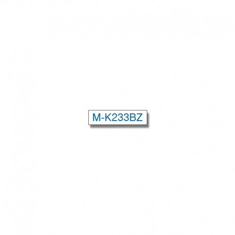 brother-ruban-mk233bz-8m-12mm-non-lamine-bleu-blanc-1.jpg
