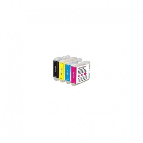 brother-pack-4-cartouches-encre-lc121-cyan-magenta-jaunenoir-1.jpg