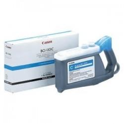 CANON Cartouche encre BCi-1101C Cyan