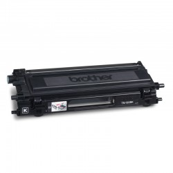BROTHER Cartouche toner TN130BK Noir 2500 pages