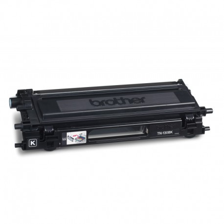 brother-cartouche-toner-tn130bk-noir-2500-pages-1.jpg