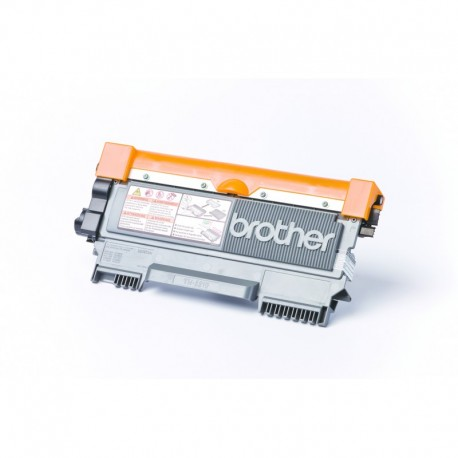 brother-cartouche-toner-tn2210-noir-1200-pages-1.jpg