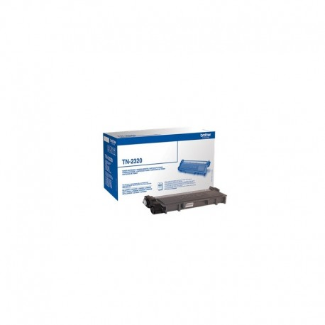 brother-cartouche-toner-noir-tn2320-2-600-pages-1.jpg