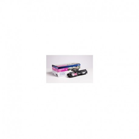 brother-cartouche-toner-tn321m-magenta-1500-pages-1.jpg