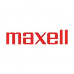 MAXELL CD-R 80 52x PRINT WIDE (vendu à l'unité)