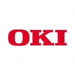 OKI Agrafes pour agrafeuse externe