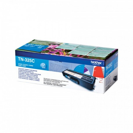 brother-cartouche-toner-tn325c-cyan-3500-pages-1.jpg