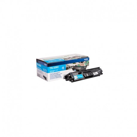 brother-cartouche-toner-tn326c-cyan-3500-pages-1.jpg