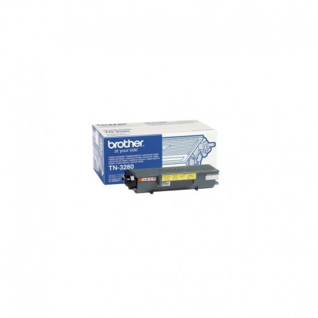 brother-cartouche-toner-tn3280-noir-8000-pages-1.jpg