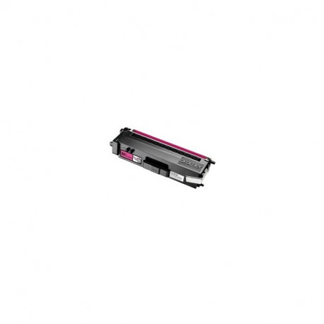 brother-cartouche-toner-tn329m-magenta-6000-pages-1.jpg