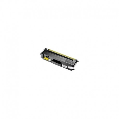 brother-cartouche-toner-tn329y-jaune-6000-pages-1.jpg