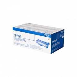 brother-cartouche-toner-tn3330-noir-3000-pages-1.jpg