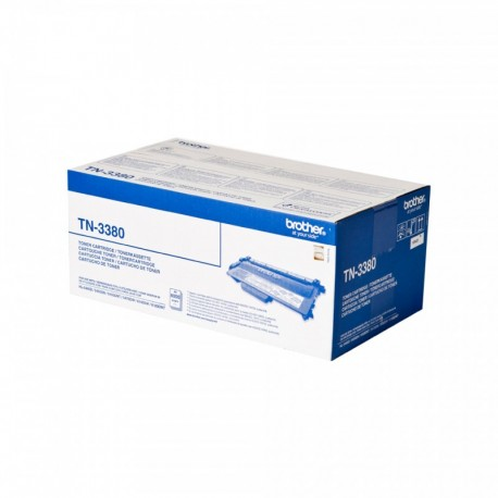 brother-cartouche-toner-tn3380-noir-8000-pages-1.jpg