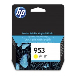 hp-cartouche-encre-953-jaune-700-pages-1.jpg