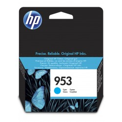 hp-cartouche-encre-953-cyan-700-pages-1.jpg