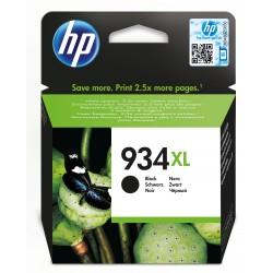 hp-cartouche-encre-haute-capacite-934xl-noir-1-000-pages-1.jpg