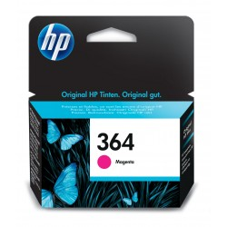 hp-cartouche-encre-364-magenta-300-pages-1.jpg