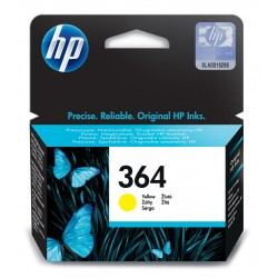 hp-cartouche-encre-364-jaune-300-pages-1.jpg