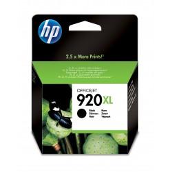 HP 920XL noir