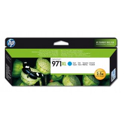 hp-cartouche-encre-971xl-cyan-6-600-pages-1.jpg
