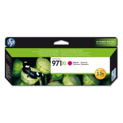 hp-cartouche-encre-971xl-magenta-6-600-pages-1.jpg