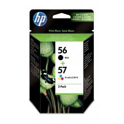 hp-pack-encres-5657-noircouleur-520-pages-noir-500-couleur-1.jpg