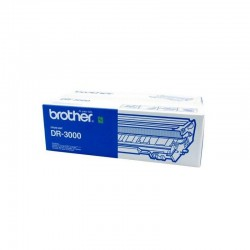 BROTHER Kit tambour DR3000 20 000 pages