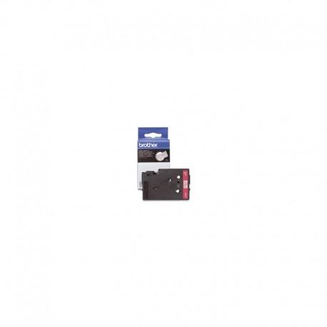 brother-cassette-ruban-tc301-77m-12mm-or-noir-1.jpg