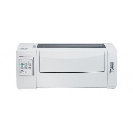 lexmark-2580n-618caracteres-par-seconde-240-x-144dpi-imprim-1.jpg