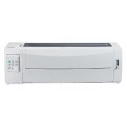 lexmark-2581-618caracteres-par-seconde-240-x-144dpi-imprima-1.jpg