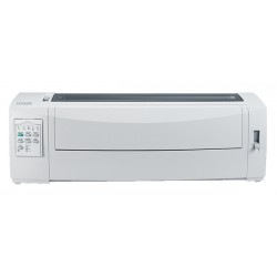 Lexmark 2581+ 618caractères par seconde 240 x 144DPI imprima