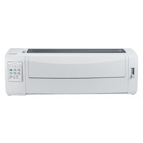 lexmark-2581n-618caracteres-par-seconde-240-x-144dpi-imprim-1.jpg