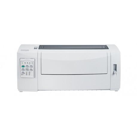 lexmark-2590n-556caracteres-par-seconde-360-x-360dpi-imprim-1.jpg