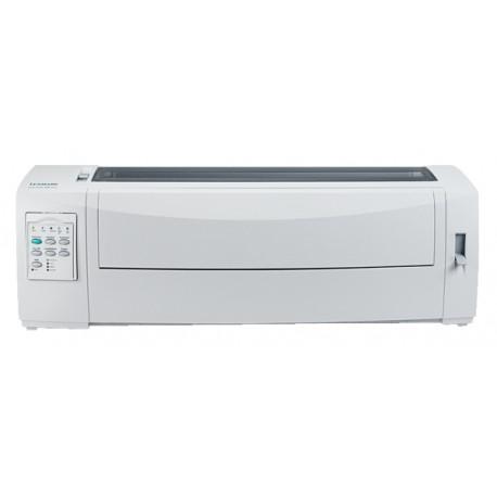 lexmark-2591-556caracteres-par-seconde-360-x-360dpi-imprima-1.jpg