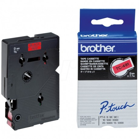 brother-cassette-ruban-tc491-77m-9mm-noir-rouge-1.jpg