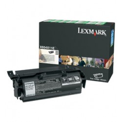 LEXMARK X654X11E Toner Noir X65X Très Haute Capacité.jpg