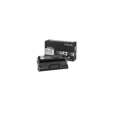 lexmark-12a2360-cartouche-6000pages-noir-toner-et-laser-1.jpg