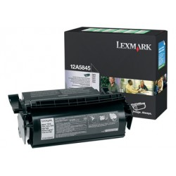 lexmark-12a5845-laser-cartridge-25000pages-noir-cartouche-to-1.jpg