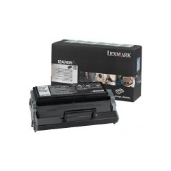 LEXMARK 12A7405 Toner Noir E32X Haute Capacité.jpg