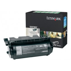 LEXMARK 12A7462 Toner Noir T63X Haute Capacité.jpg
