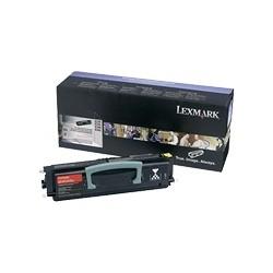 LEXMARK 34080HE Toner noir Haute Capacité.jpg