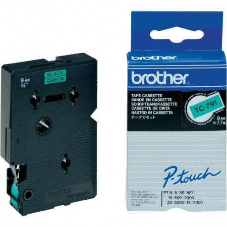 brother-cassette-ruban-tc691-77m-9mm-noir-vert-1.jpg