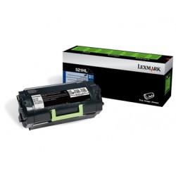 lexmark-52d2h0l-25000pages-noir-cartouche-toner-et-laser-1.jpg